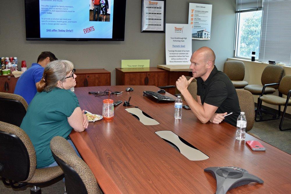 Max Chiro Dr Tim Corporate Wellness.jpg