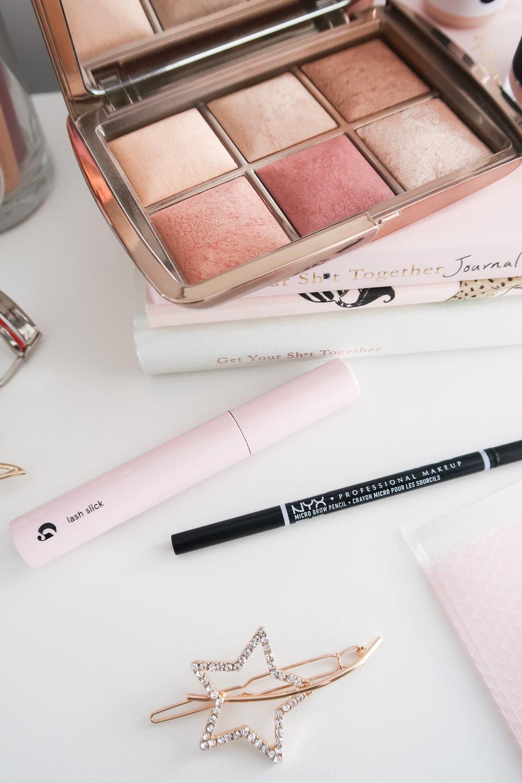 makeuppicks.jpg