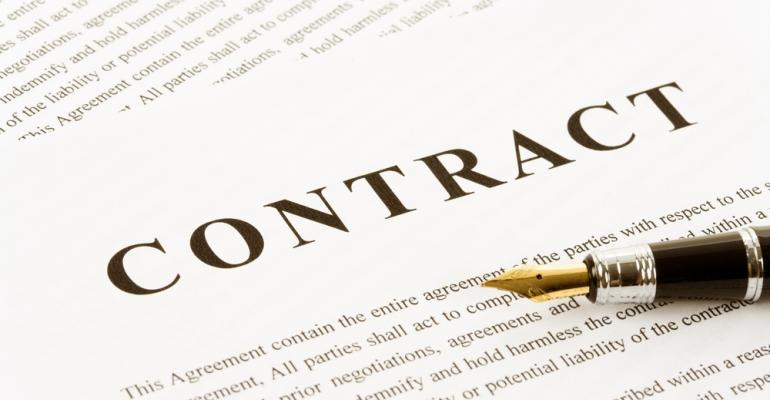 contract_0.jpg