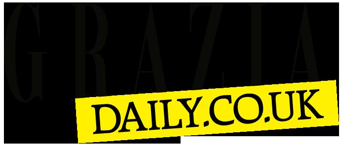 grazia-daily-logo.png