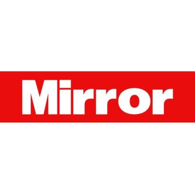 mirror-logo.jpg
