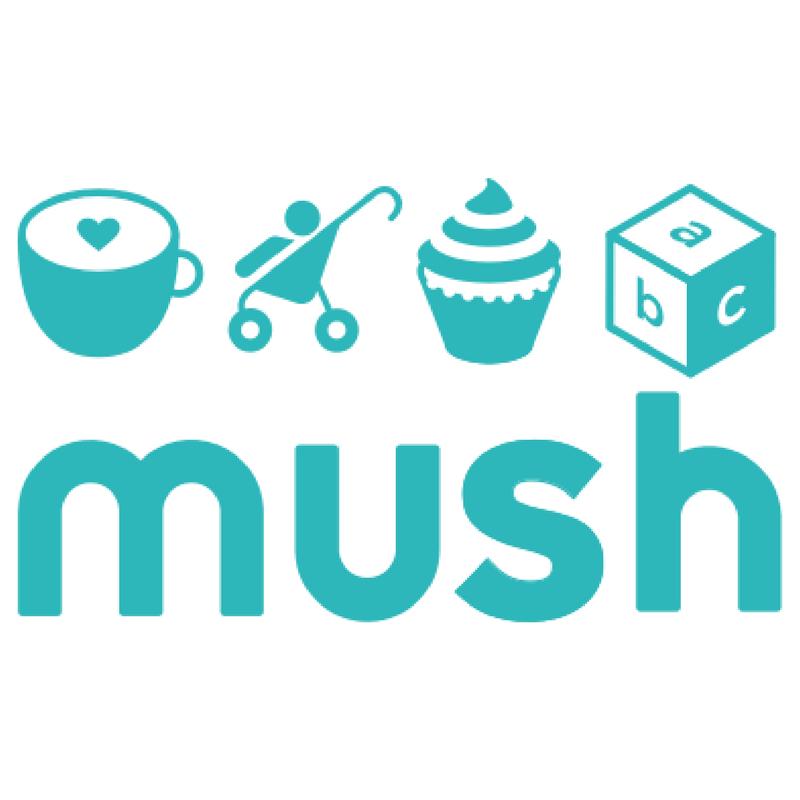 Mush-Logo.png