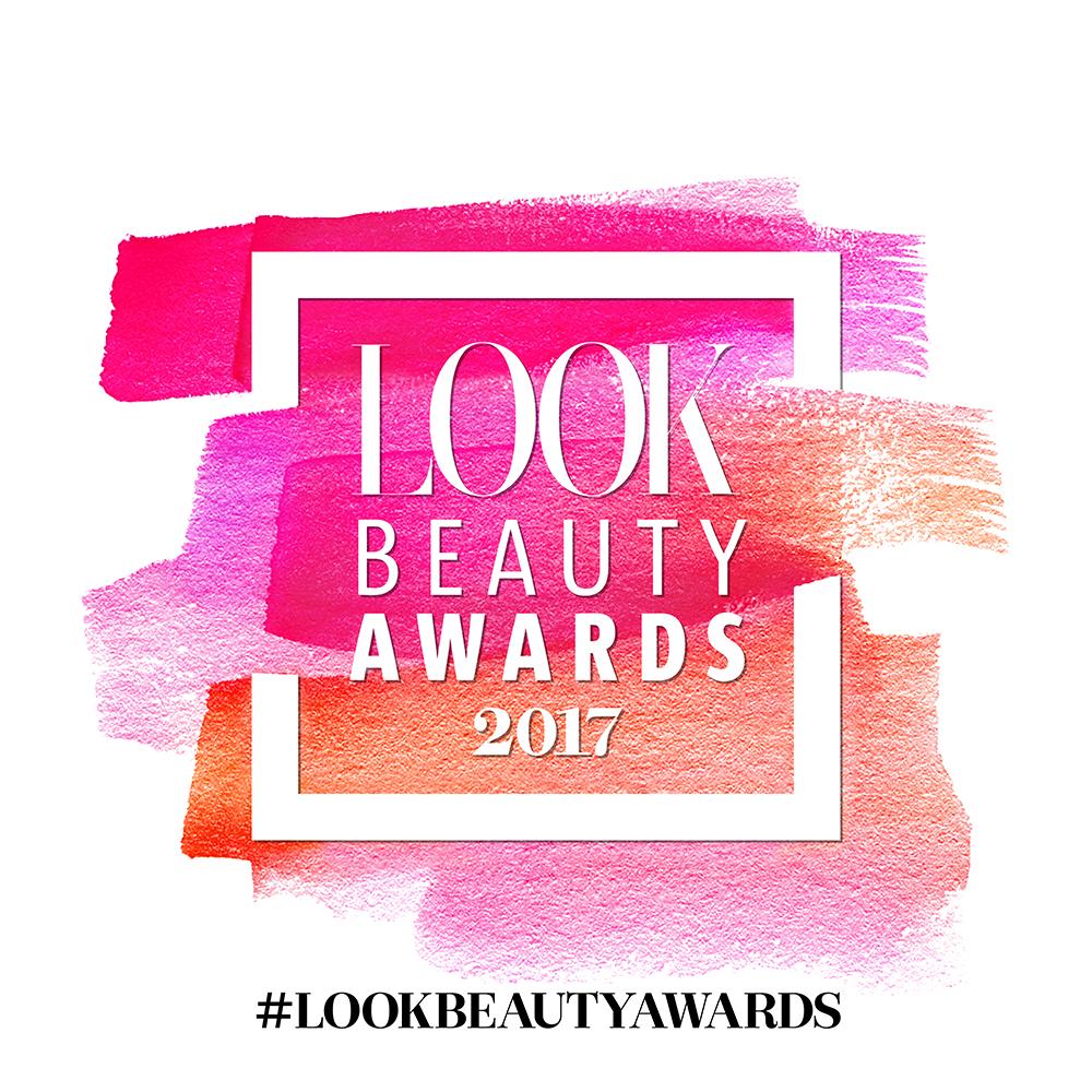 Beauty Awards Master Logo with hashtag 2.jpg