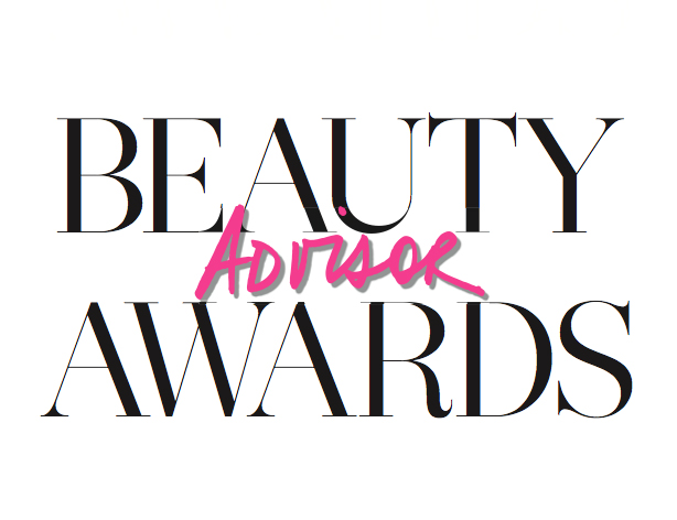 beauty-awards-logo.jpg