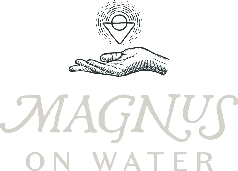 magnus-on-water.png