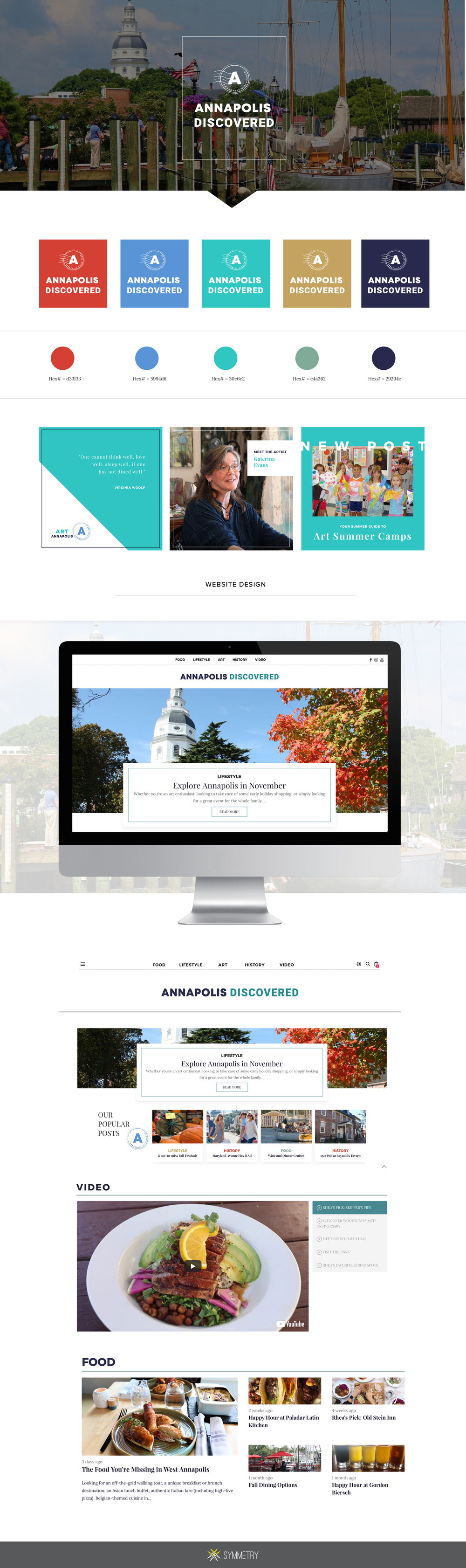 Website-Template_Annapolis-Discovered-2-2.jpg