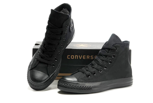 Black_Converse_All_Star_High_Tops_Monochromatic_Canvas_Sneakers_041.jpg