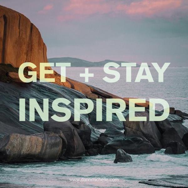 Get-Stay-Inspired.jpg