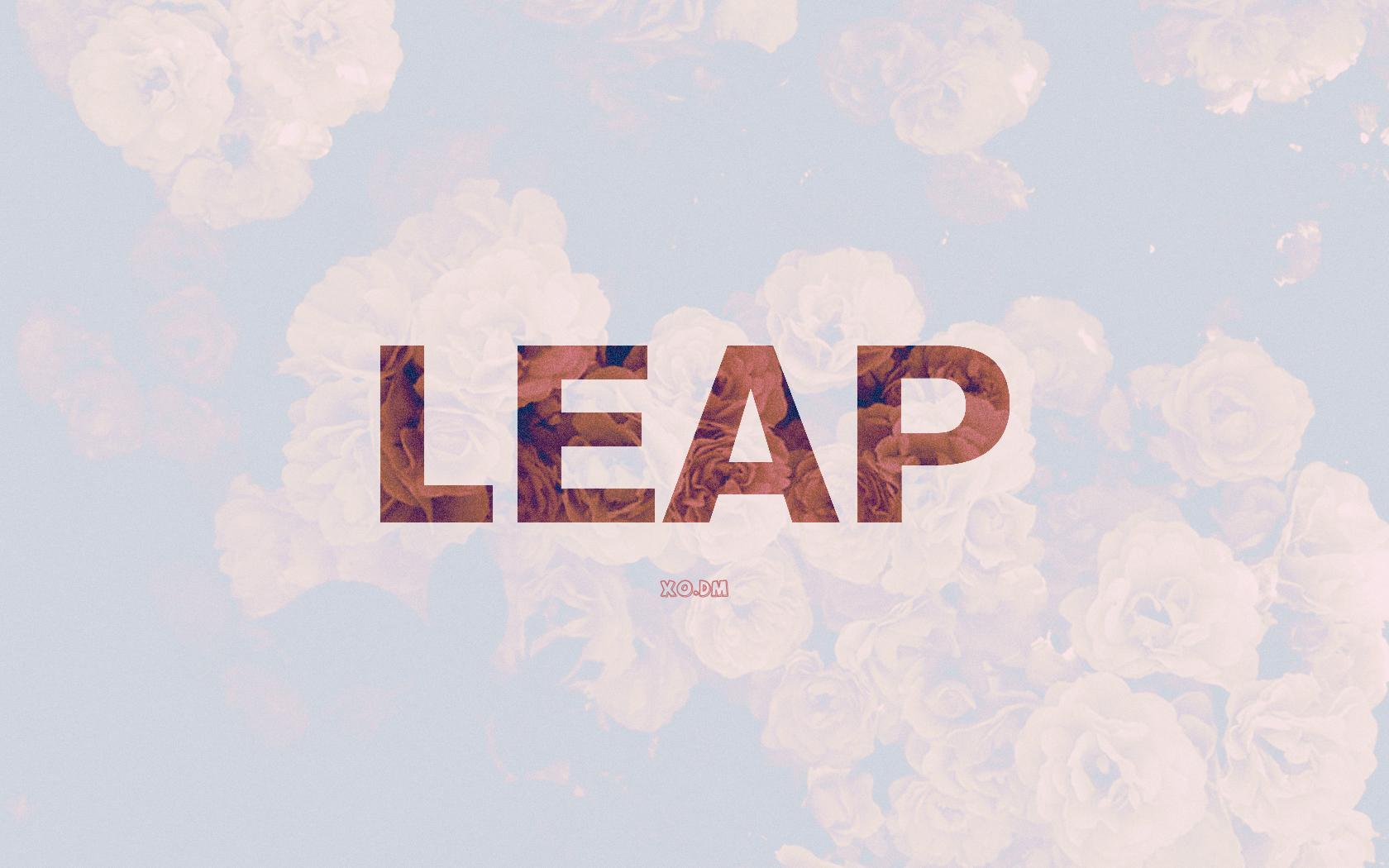 DM-Wallpaper-Leap-ROSESii
