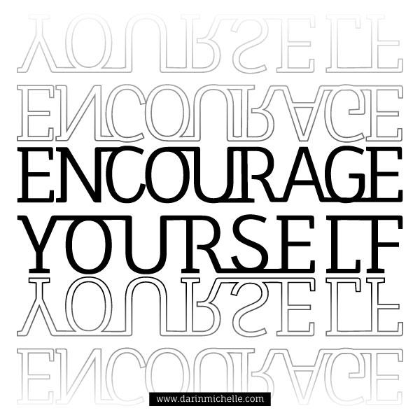 Encourage-Yourself-block1.jpg