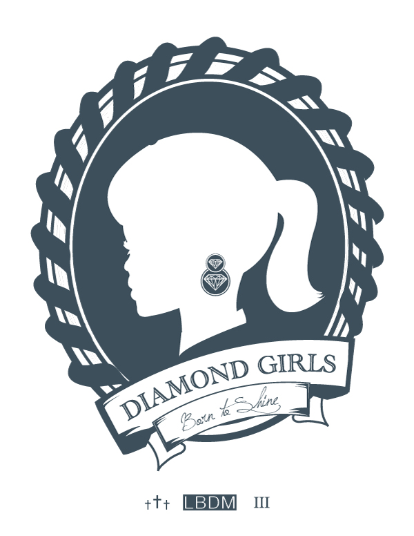 diamond-girl-port