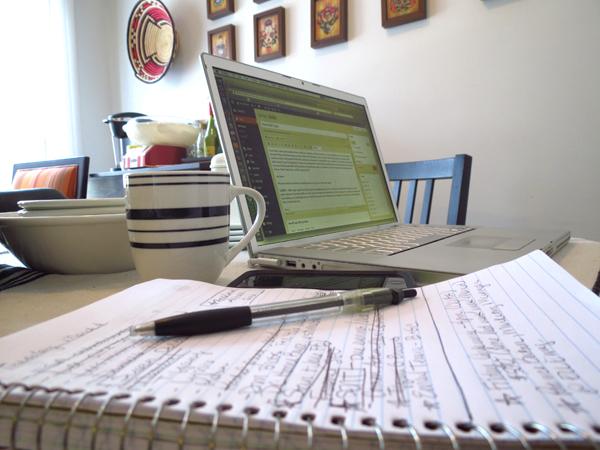 dm-homework1.jpg