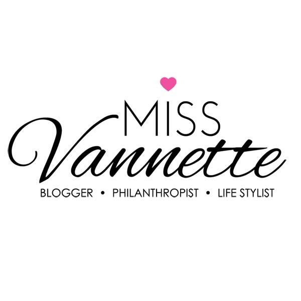Miss-Vannette-Pink2.jpg