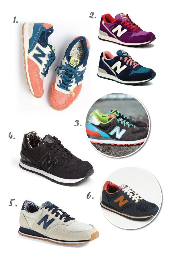 New-Balance-Collage1.jpg