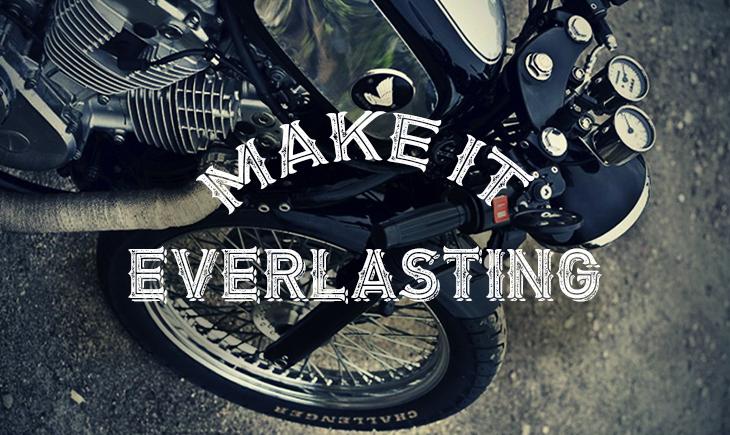 DMBlog_Make-it-Everlasting.jpg