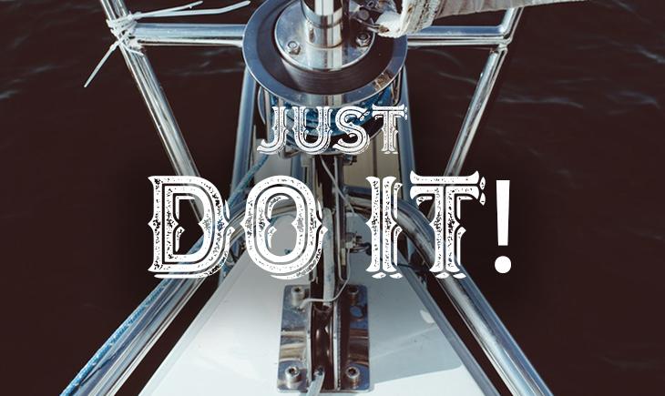 DMBlog_Just-Do-It.jpg