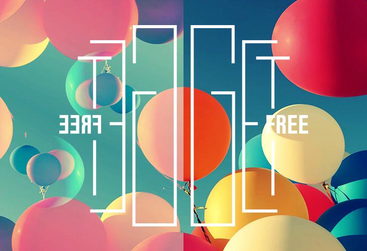 Get-Free.jpg