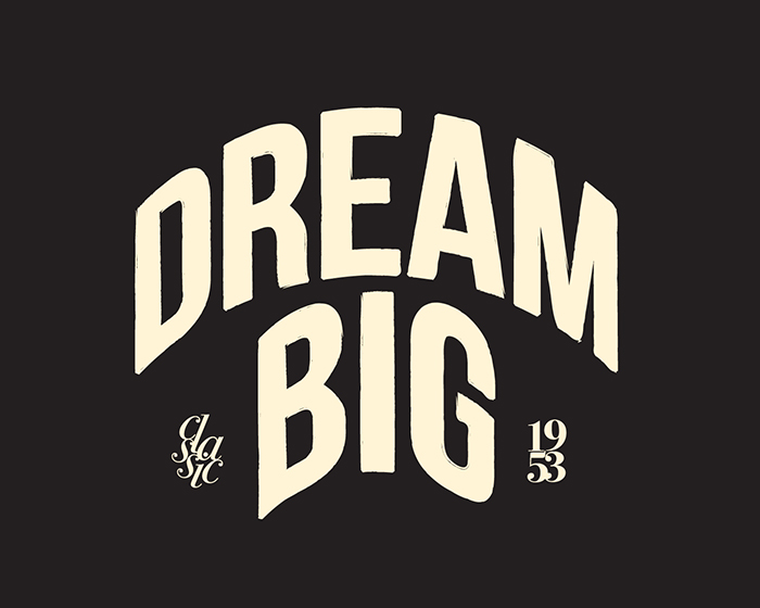 Dream-Big-Tote-SS.jpg