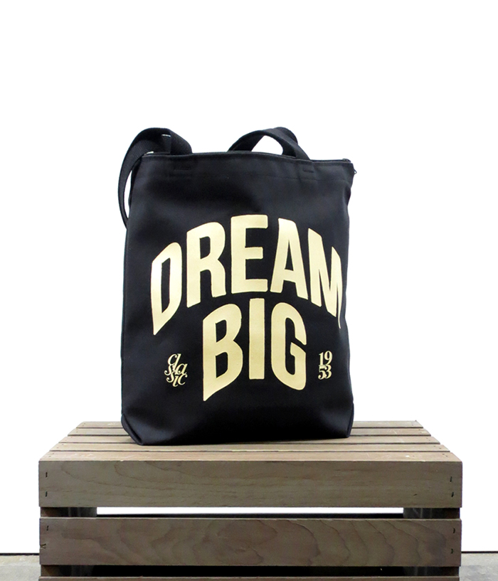 dream-big-crate