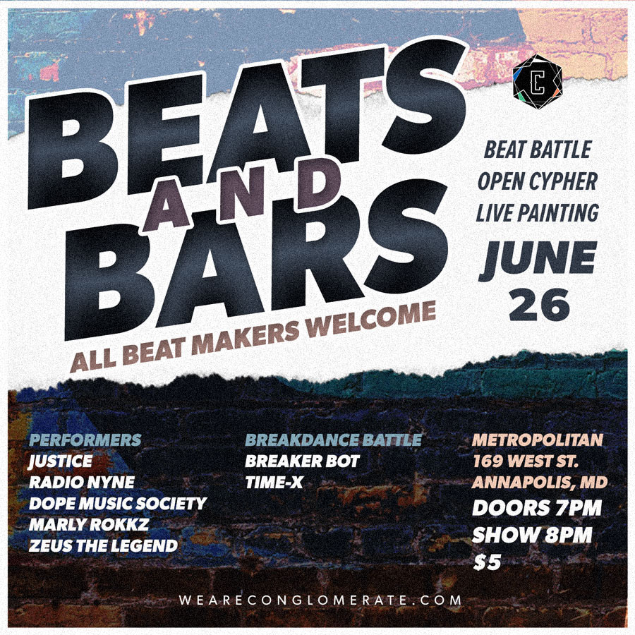 Beats-Bars-Flyer_June16