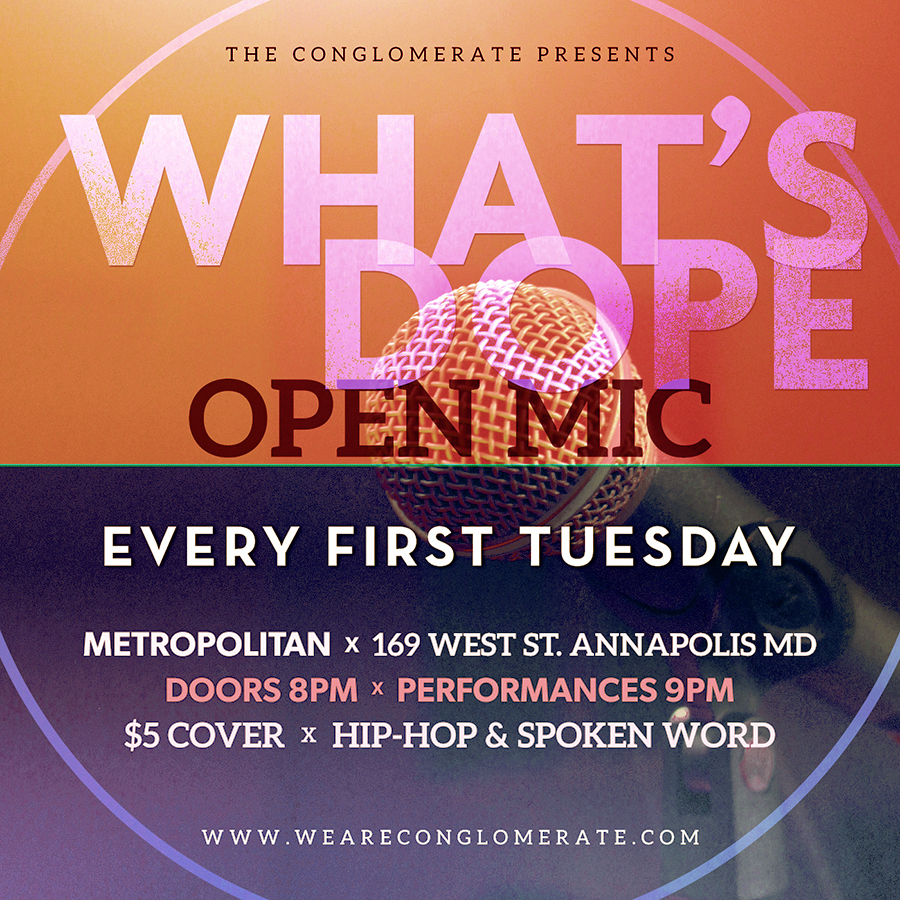 Whats-Dope-Open-Mic-Tues2