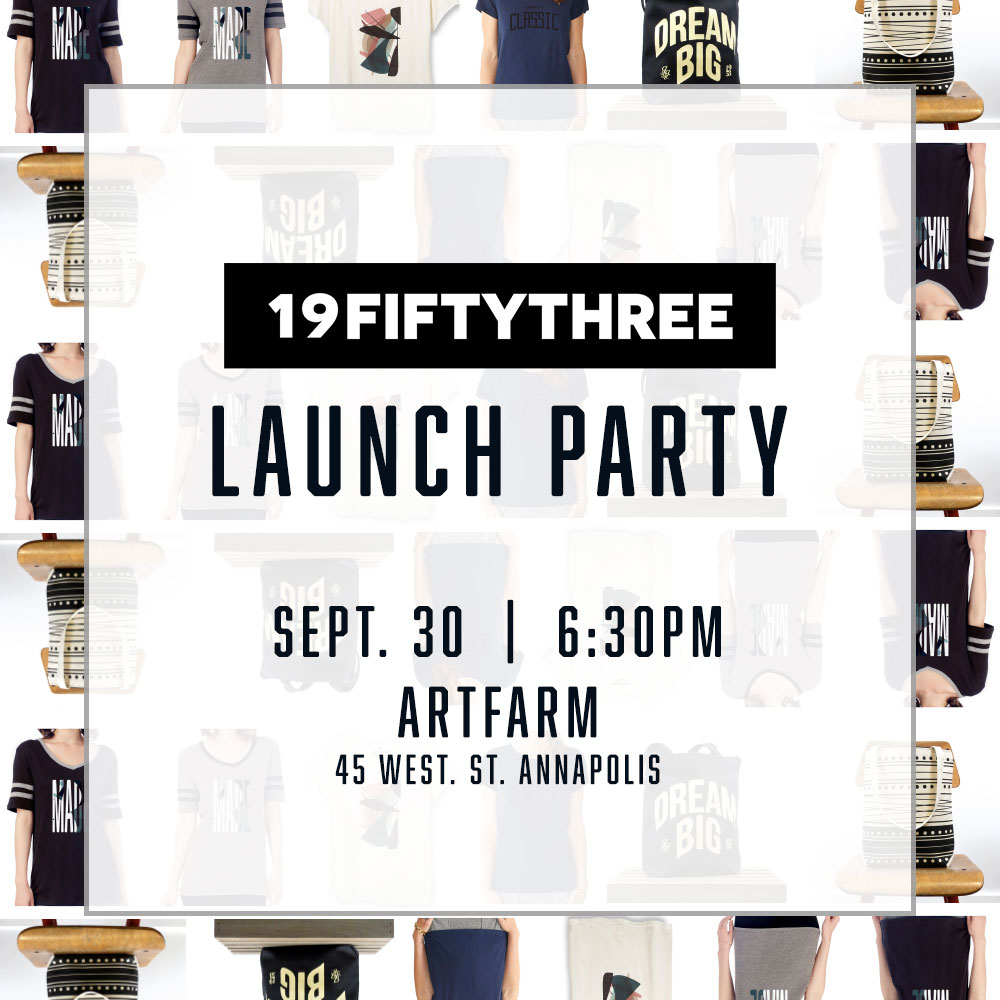 53-launch-party
