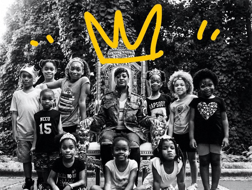 rapsody-crown.jpg
