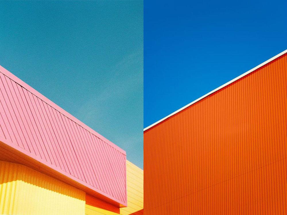 DMBlog-Color_3-183.jpg