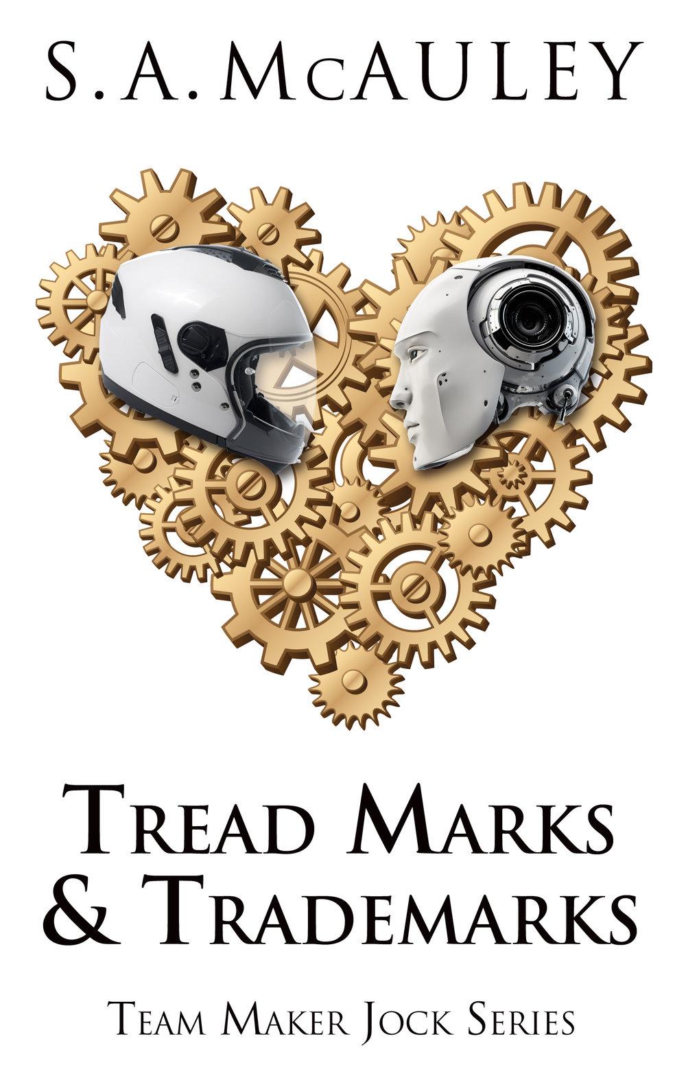 Treadmarks_Trademarks_cvr.jpg