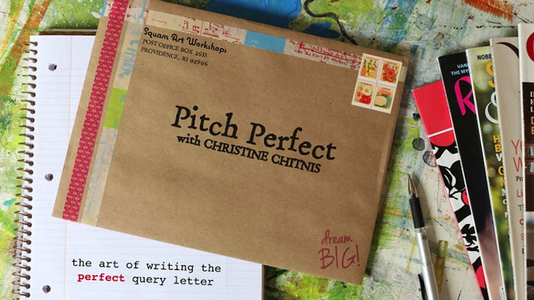 PROMO-IMAGE-PITCH-PERFECT-THE-ART-WIDE-700-WEB