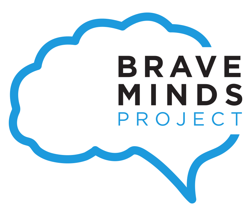 Brave Minds Project