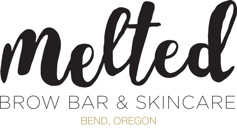 Melted Brow Bar - Logo - Bend Oregon.png