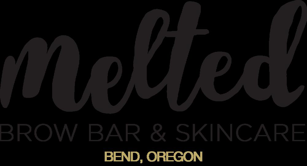 Melted Brow Bar - Logo - Bend Oregon.png
