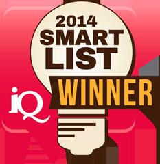 graphic-smartlist2014.png