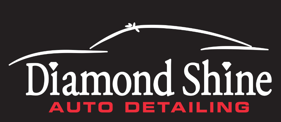 Diamond Shine Mobile Auto Detailing