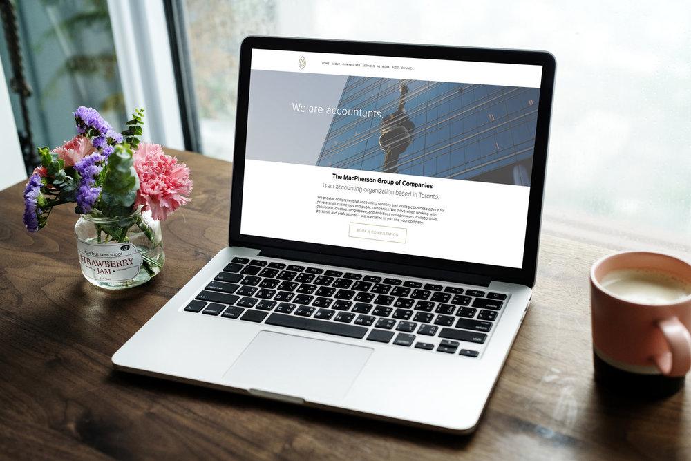 web design toronto kailah bharath.jpg
