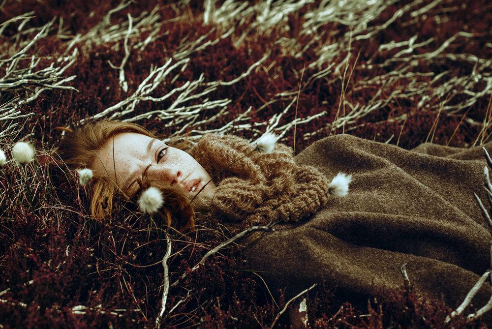 Aymee Charlton.