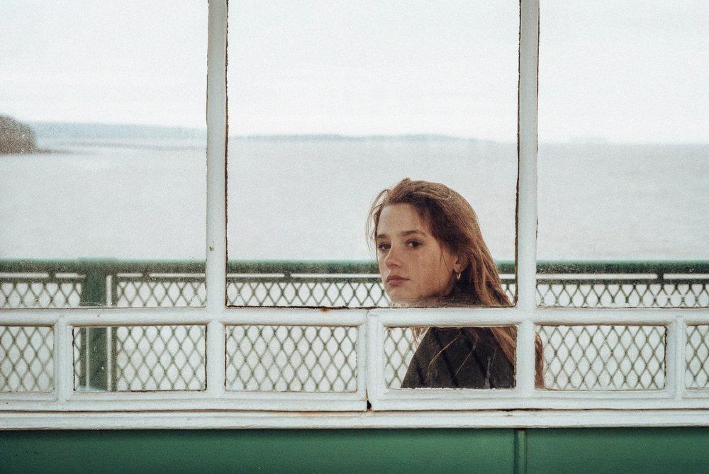 Emily4.jpg