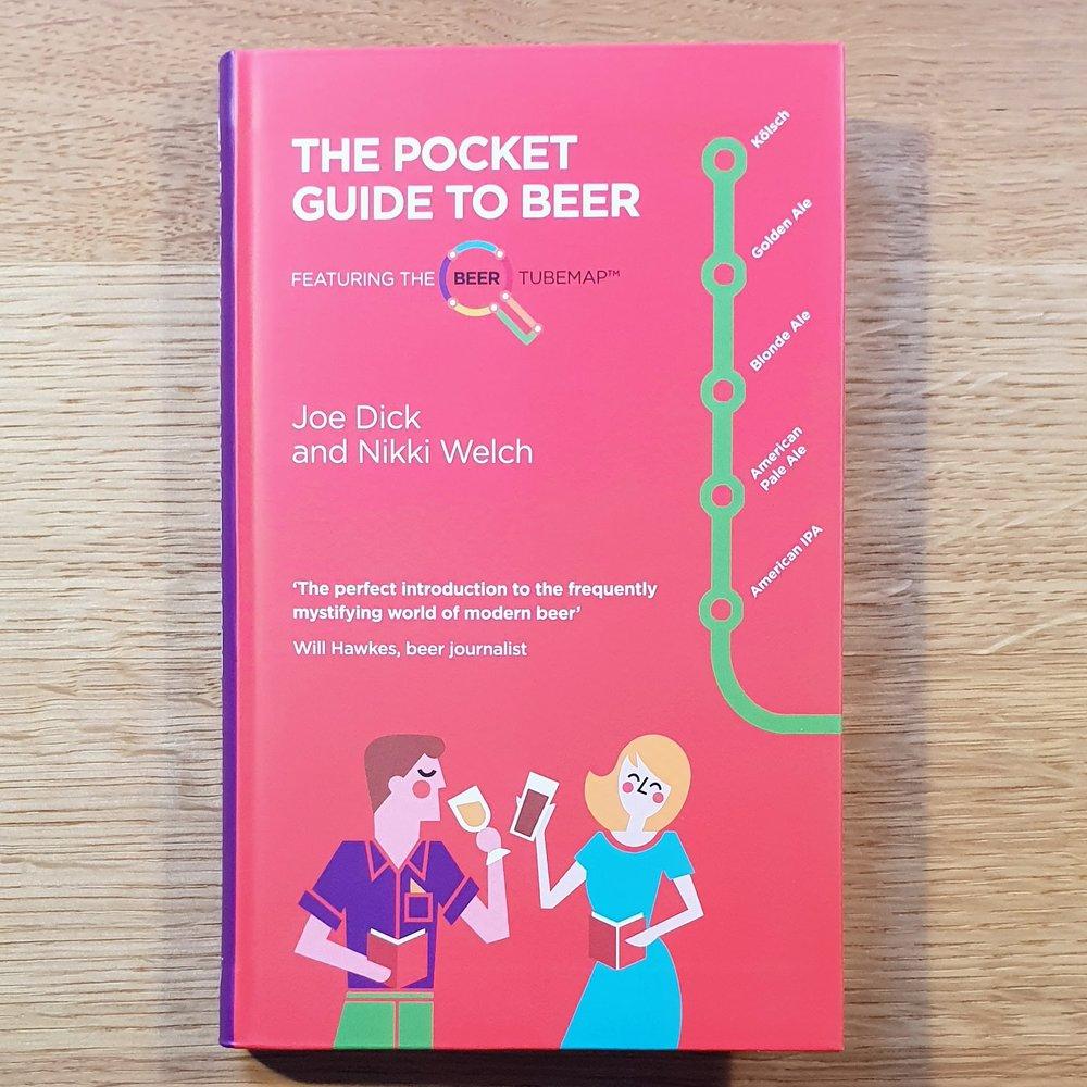 PGtB+book+image.jpg