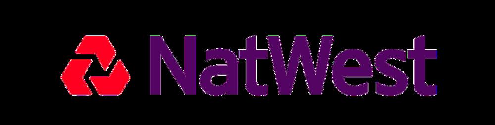natwest logo.png