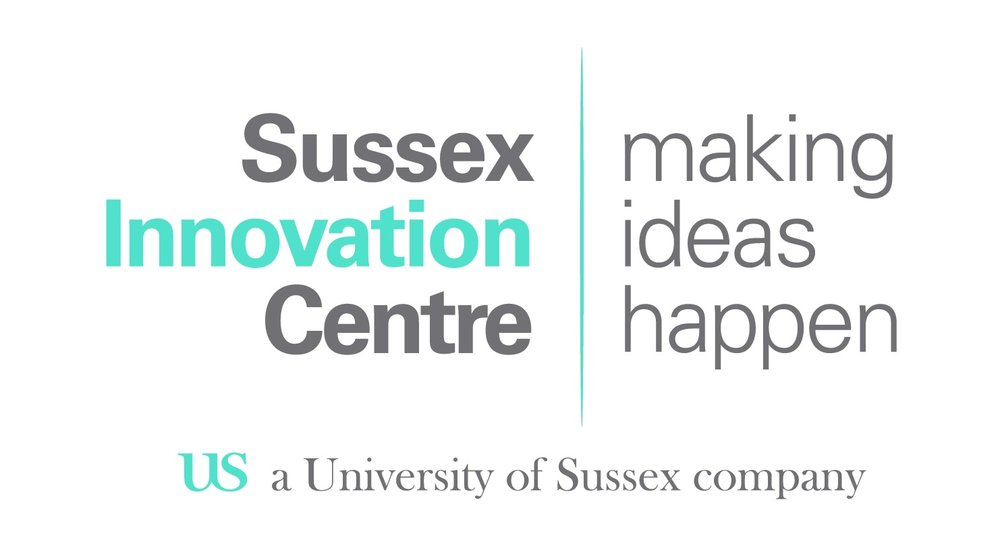 Sussex Innovation Centre Logo (with UoS high res).jpg