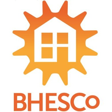 Sustainable Energy Investment - BHESCo