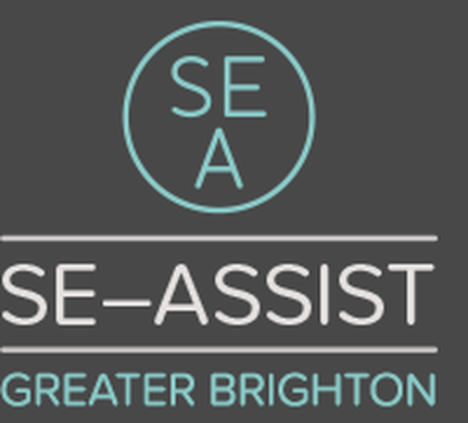 SE Assist.png