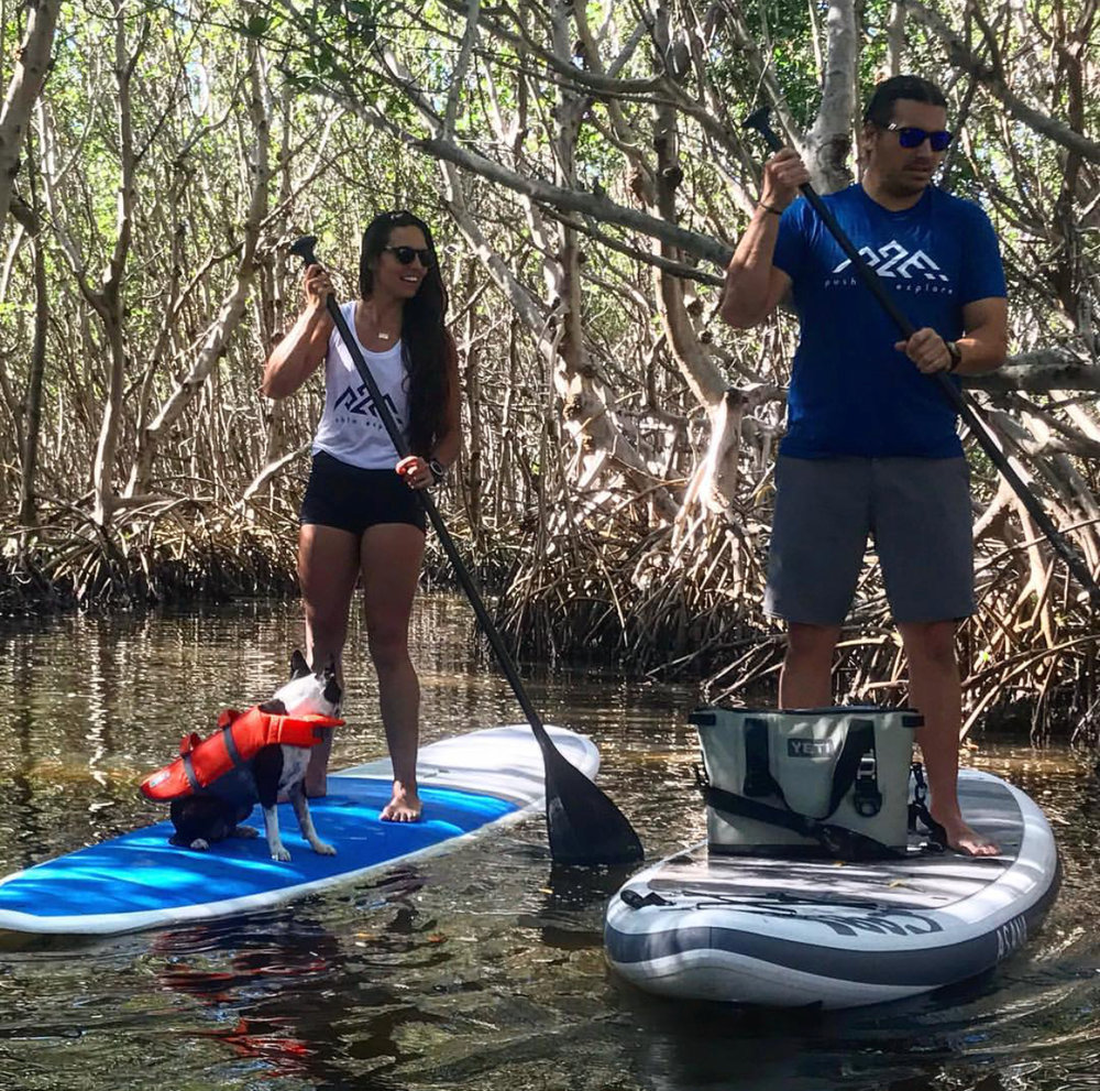 Paddle-epic-south-adventure-guiding.jpg