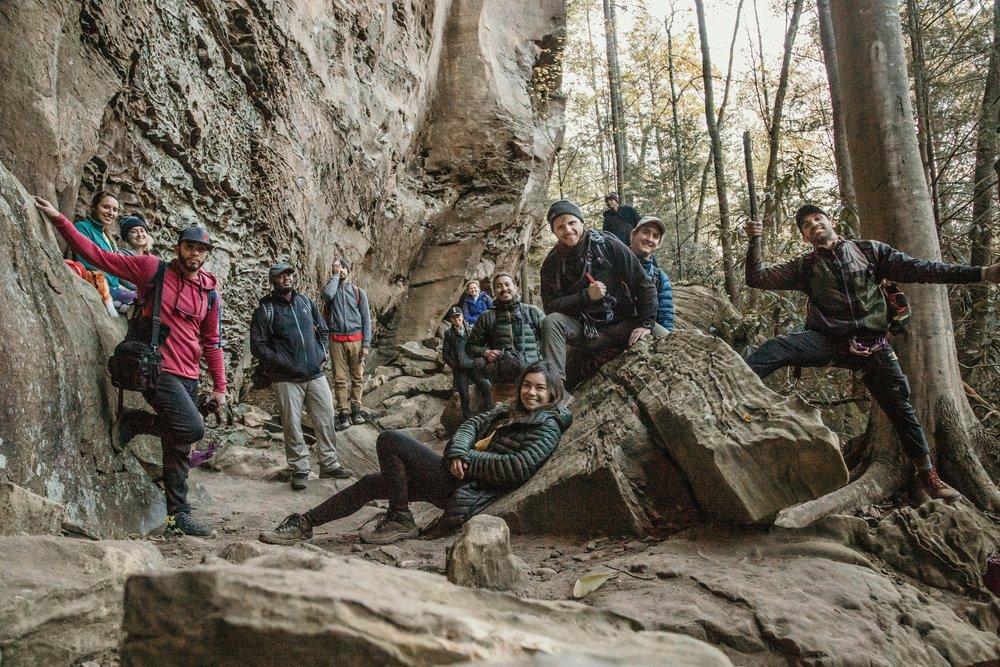 group-trip-booking-planning-explore-empowering.jpg