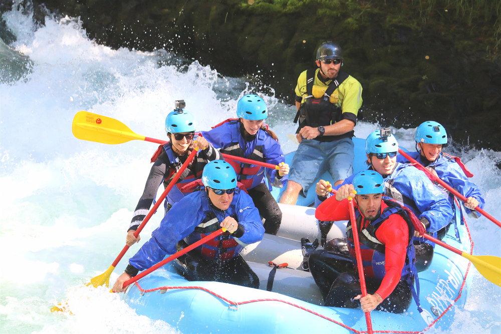Rafting-epic-adventure-wilderness.JPG
