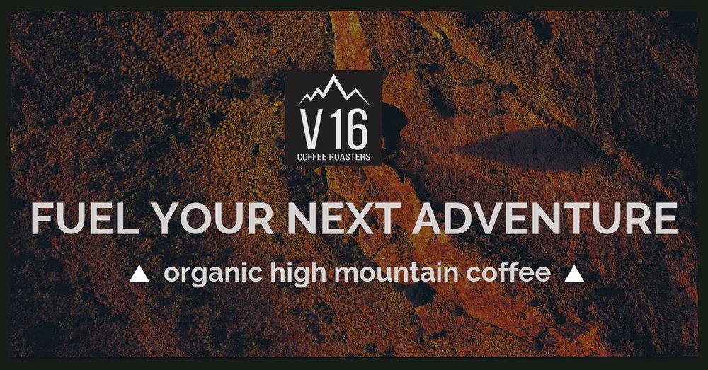 v16-coffee.jpg