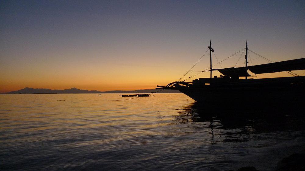 PHILIPPINES 2016
