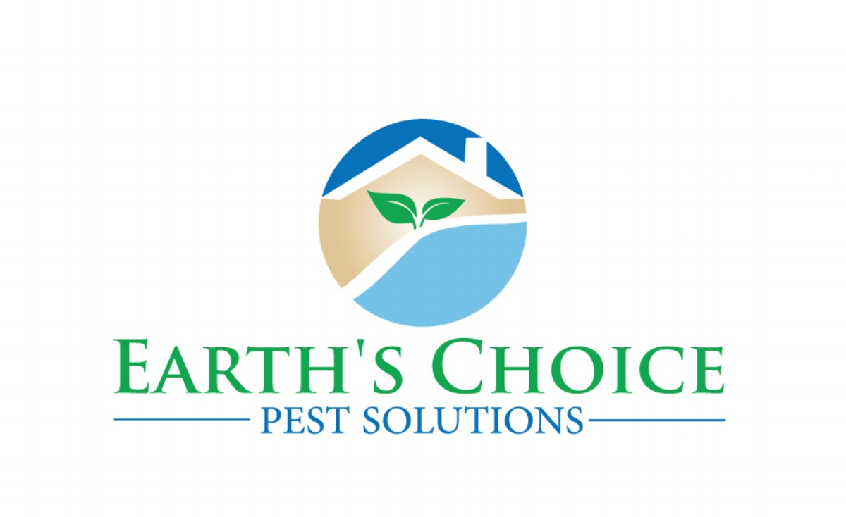 Earth's Choice Pest Solutions