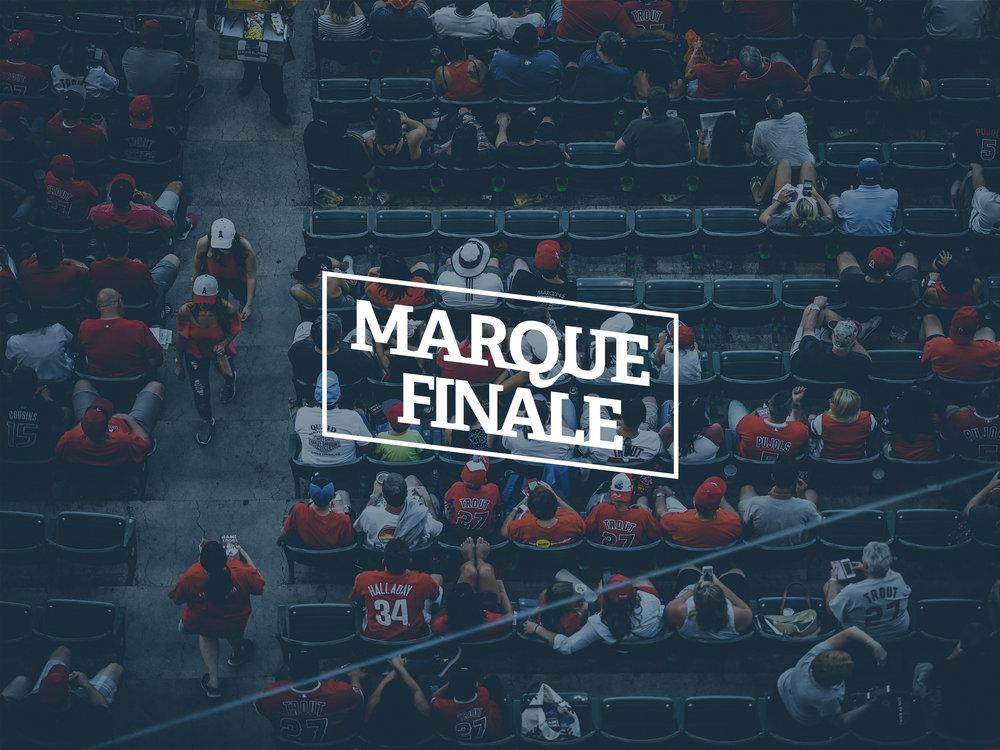 Marque-Finale-A-propos.jpg